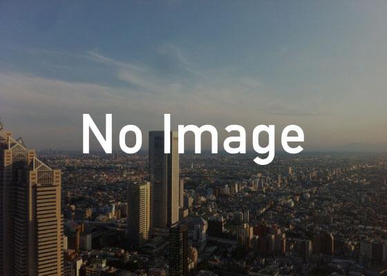ブログDemo01のSEO対策用Titleの画像