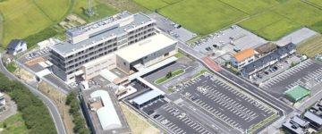 いすみ医療センター